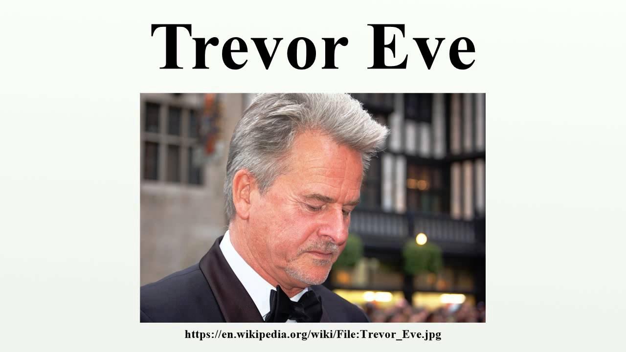 Trevor Eve (born 1951) naked (94 photo), Tits, Leaked, Boobs, lingerie 2017