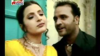 Download bhabi MP3 song and Music Video