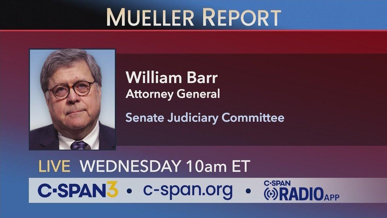 'Arrogant, Irresponsible': Bill Barr Faces Criticism Over Refusal to ...