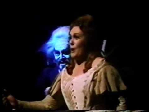 My tribute on Joan Sutherland's Birthday