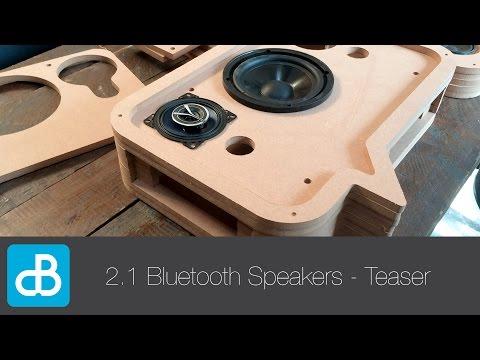 2.1-bluetooth-speaker-builds---teaser---by-soundblab