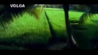 Bhudevammaku - Maa Baapu Bommaku Pellanta by Sunitha