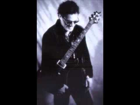 NEAL SCHON - I'LL BE WAITING.. [STILL PICTURES].flv