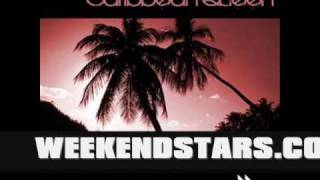 Weekendstars: Chico del Mar & DJ Base - Caribbean Queen (Funkk Frikz & ClubDJTeam Mix)