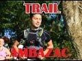 Trail Ambazac 32km Les Voleurs De Temps 2016 mp3