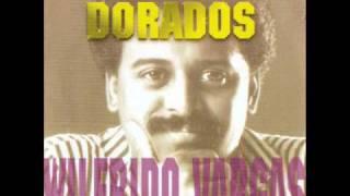 Wilfrido Vargas - El Africano