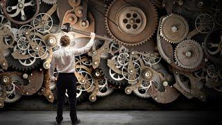Интернет-маркетинг и SEO. Эффективные инструменты продвижения товаров и услуг(Обучение интернет-маркетингу на сайте http://imtecseo.com/ Интернет-маркетинг – это организация продаж товаров..., 2016-05-17T14:33:44.000Z)