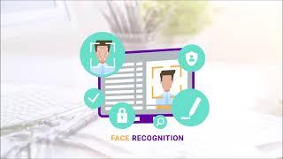 ThinkCloud雲想科技|Face OTP技術-加強企業OTP驗證碼的安全性