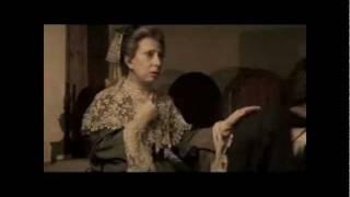 """Сериал """"Идиот"""": речь Ипполита"""