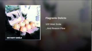 Play Flagrante Delicto