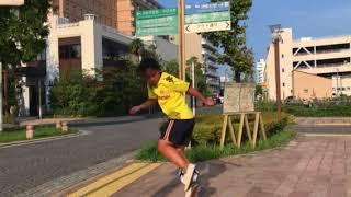 Download Video #10 Hiro Kojima / 17.08.29 / at Shizuoka MP3 3GP MP4