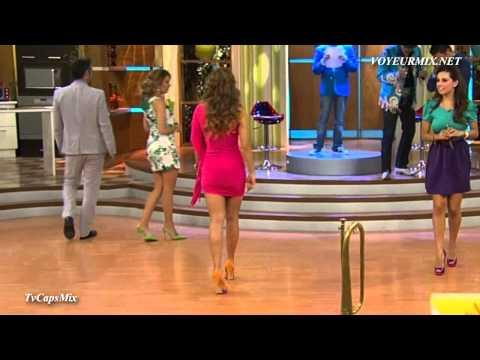 ¡Mauricio Mancera le falla a Natasha Dupeyrón! | HoyKaynak: YouTube · Süre: 4 dakika25 saniye