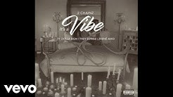 2 Chainz ft. Ty Dolla $ign, Trey Songz, Jhené Aiko - It's A Vibe (Official Audio)