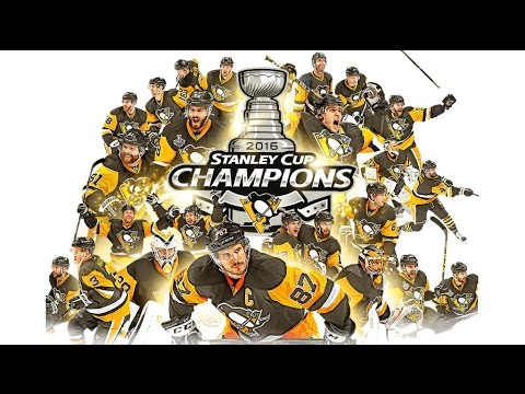 Image result for 2016-2017 pittsburgh penguins