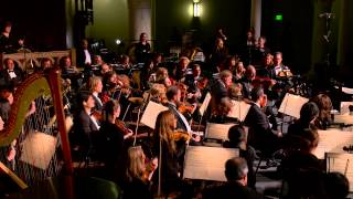 Clothed in Righteousness: Glory to the Holy One Concert (Saint Andrew