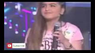 Hala al turk singing  Titanic song