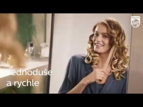 Philips Moisture Protect BHB878 00 - YouTube db44ba03dec