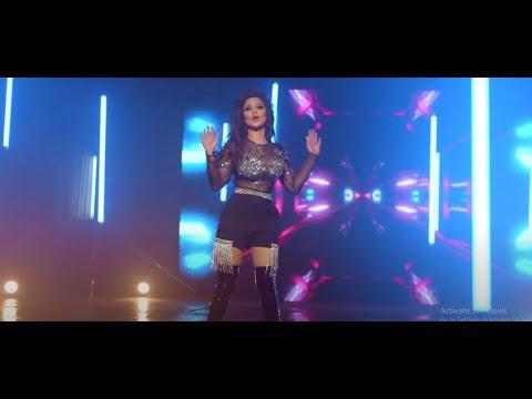Samar - El Dala3 El 7elw (Official Video Lyrics )   سمر - الدلع الحلو - الكليب الرسمي