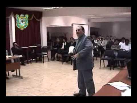 utea-audiencia-practica-penal-derecho-2011-parte1