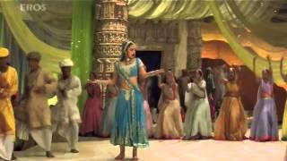 Nimbooda Nimbooda song   Hum Dil De Chuke Sanam