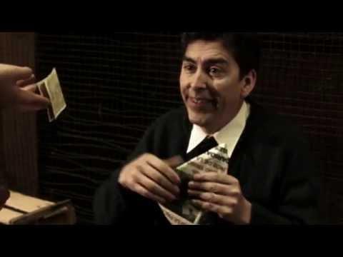 El Canto de las Sirenas (2012) / FICCIÓN 12 min.