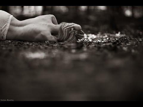 Green Grass ~ Cibelle & Tom Waits