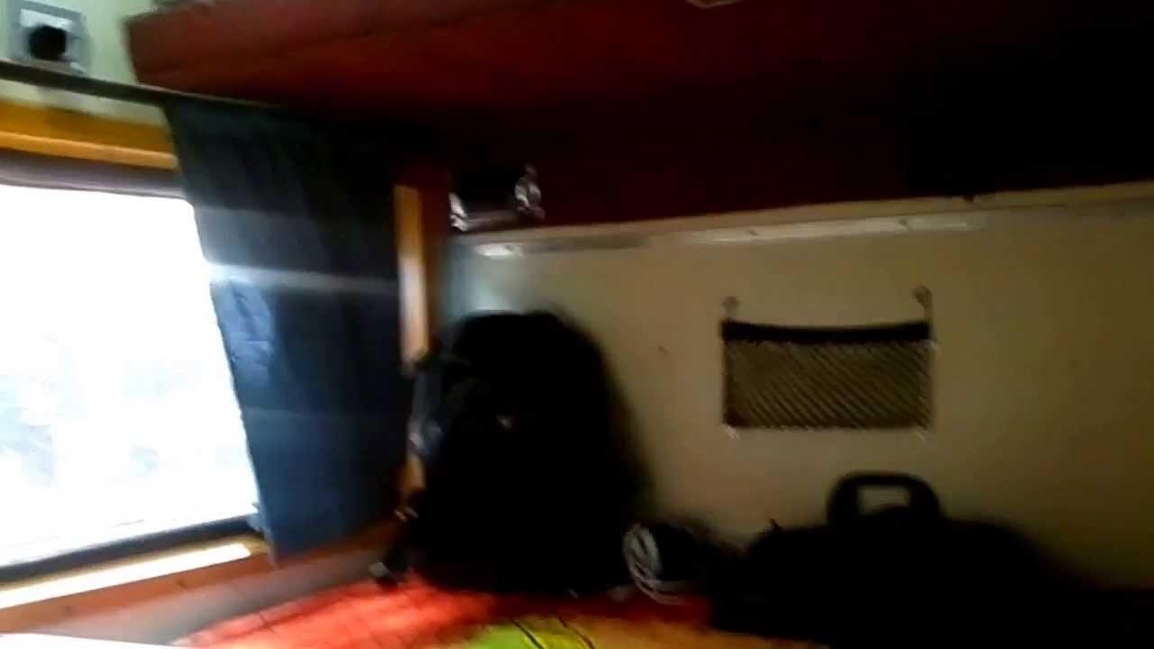 1ac 12842 Coromandel Express Youtube