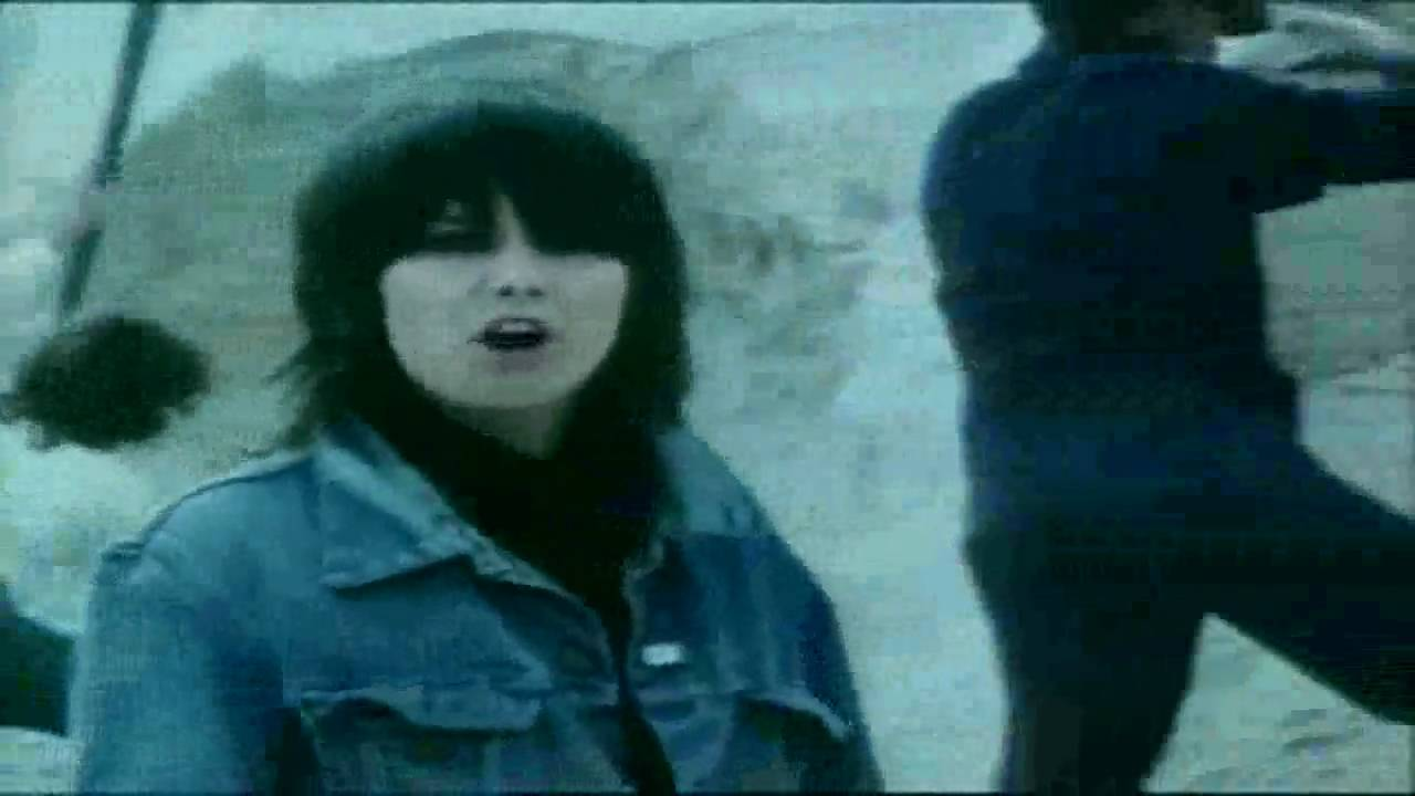 the-pretenders-back-on-the-chain-gang-hq-music-javipy