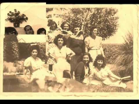 SEPHARDI JEWS,JUIFS SEPHARDES, SEFARADES MAZAGAN JEWS OF - 10