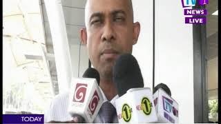 @Tv1NewsLK/Tv1 Prime Time Sinhala News -8Pm 24032018 Thumbnail