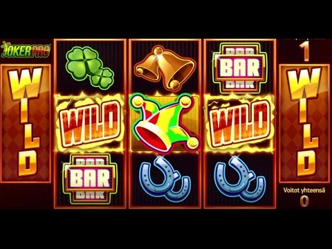 Luckiest casino south beach casino and resort manitoba