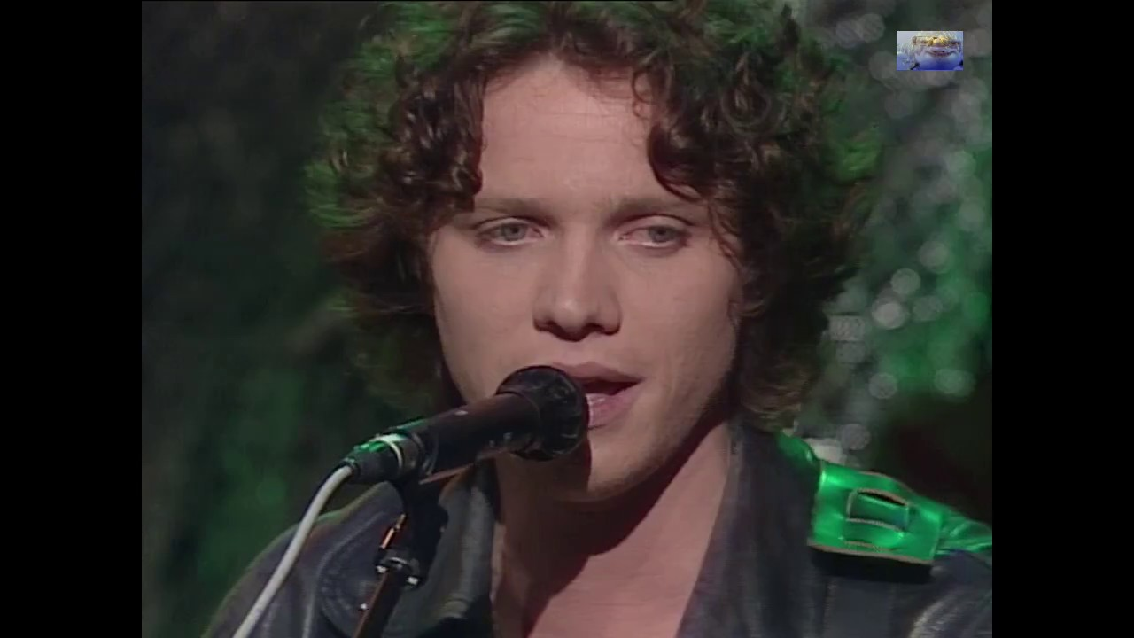 cc-cowboys-tigergutt-live-nrk-gundersen-og-gronlund-as-1992-trygve-ostbye