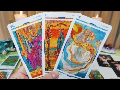 Libra May 2019 Love & Spirituality Reading - TIME TO BE AWARE OF YOUR OWN TRUTH! ♎
