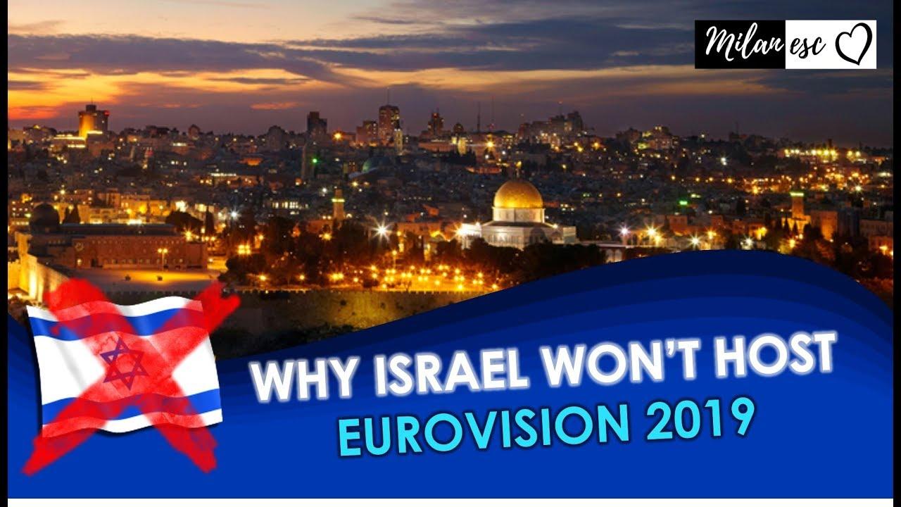 eurovision 2019 - photo #21