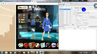 hero zero cheat engine