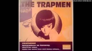 The Trapmen - She