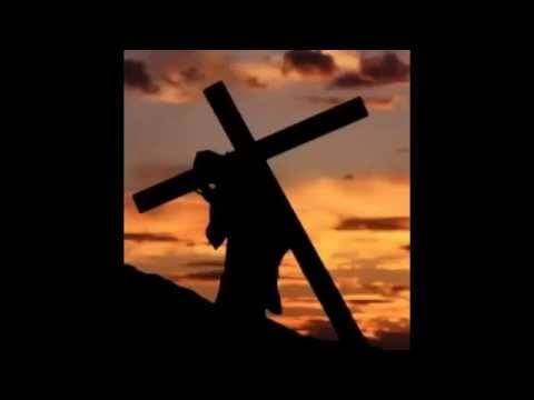 Oracion para pedir perdon / Salmo 24