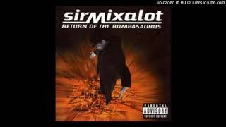 Sir Mix A Lot  You Can Have Her (Audio)
