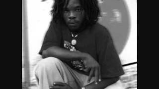 Bushman - My Meditation