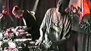 Baixar DJ Noize.mpg