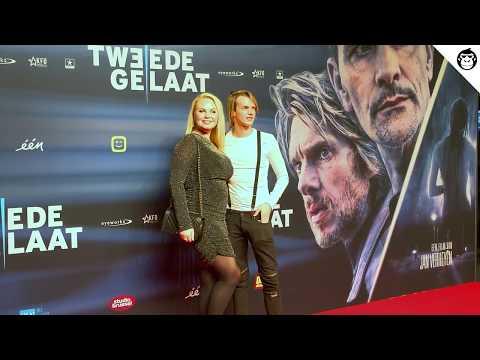 Wij waren aanwezig op de avant-première van 'Het Tweede Gelaat'