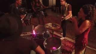 Disclosure - Omen ft. Sam Smith (NU MOVEMENT Cover)