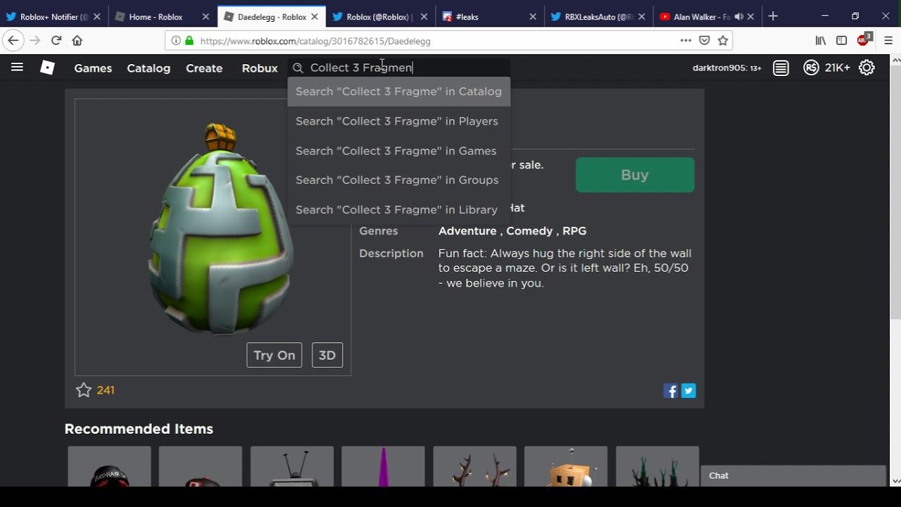 Epic Sax Guy Roblox Id Get Robux Eu5 Net Code - Roblox Egg Hunt Daedelegg Roblox Event Promo Codes 2019