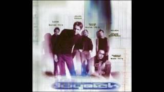 Joysick - Come Into My Life (Gala)