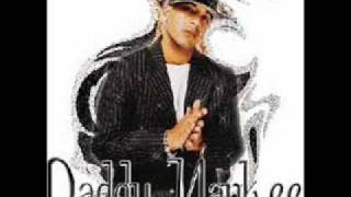 Daddy Yankee, Rompe Dubstep Remix
