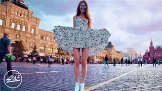 Baixar Best Shuffle Dance Music 2018 🔥 New Electro House & Bounce  🔥 Best EDM of Popular Songs Remix 2018