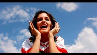 ŜANĜO – Grandega Ŝanĝo (official video)