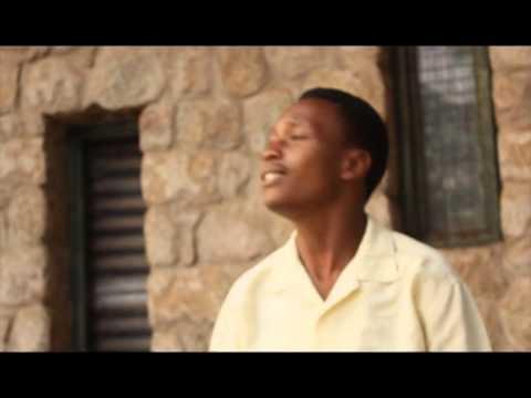 Noel Didas Nimekutana Na Mwanamume Official Video