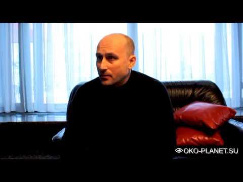 Николай Стариков интервью ОКО ПЛАНЕТЫ (23.11.2012)