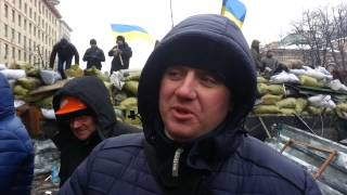 Анекдот про Путина, Лукашенко и Януковича
